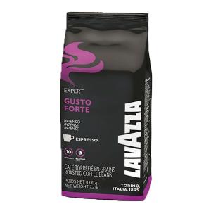 Lavazza Gusto Forte Intenso 1kg | Coffee Shop