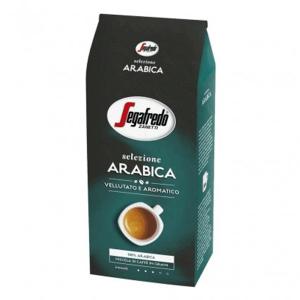 Segafredo Selezioni Arabica 1kg | Coffee Shop
