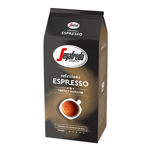 Segafredo Selezioni Espresso 1kg   Coffee Shop