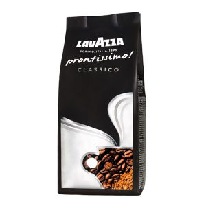 Извонредна мешавина од инстант 100% кафе Арабика со средно печење, мазно и добро избалансирано, со деликатни ноти на карамела. Без глутен.
