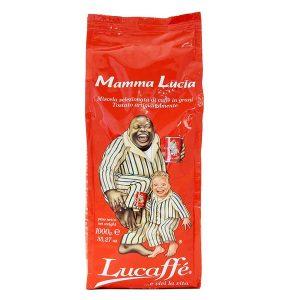 Lucaffe Mamma Lucia 1kg